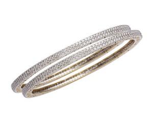 Bangles - fashion accessories