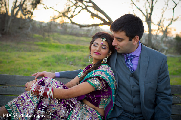 Wedding day photography poses for brides couples let us publish - Couple best images ...
