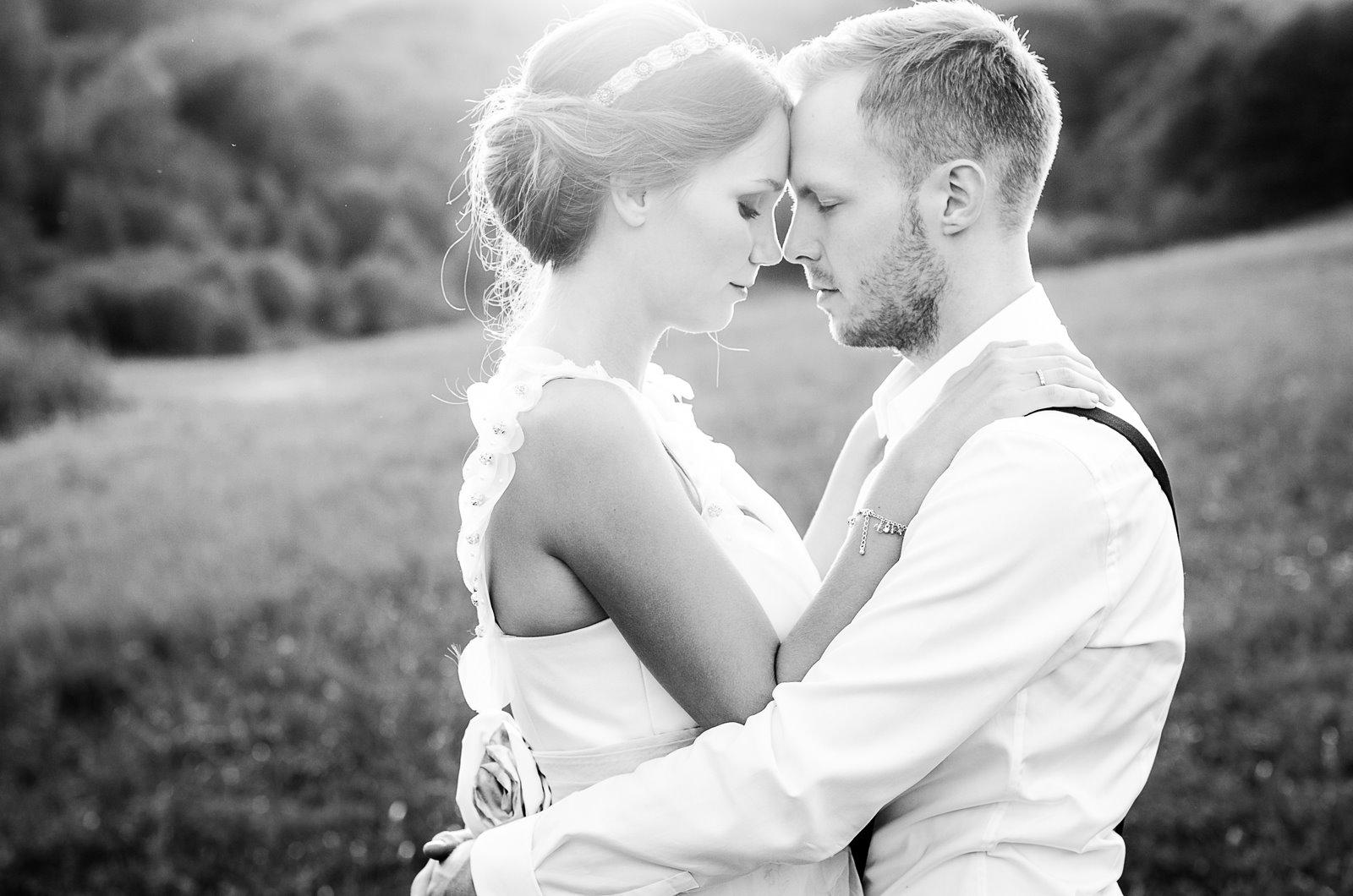 Wedding Couples Poses