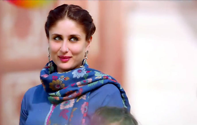 Kareena Kapoor Latest Hd Pics