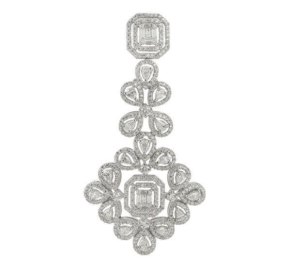 Latest Jewellery Trends for Wedding Wardrobe India