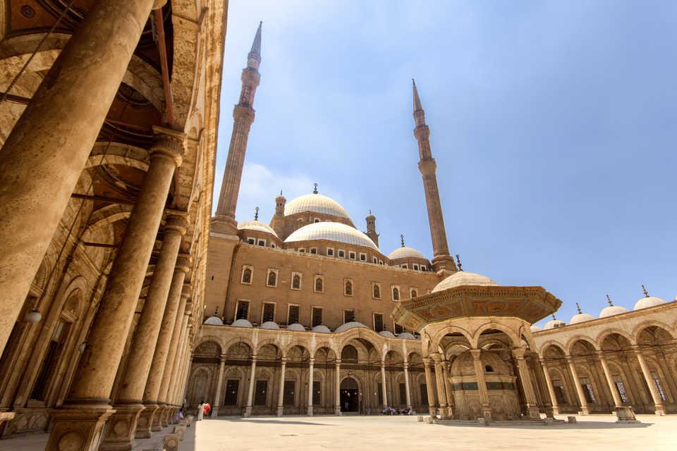Hurghada Pictures