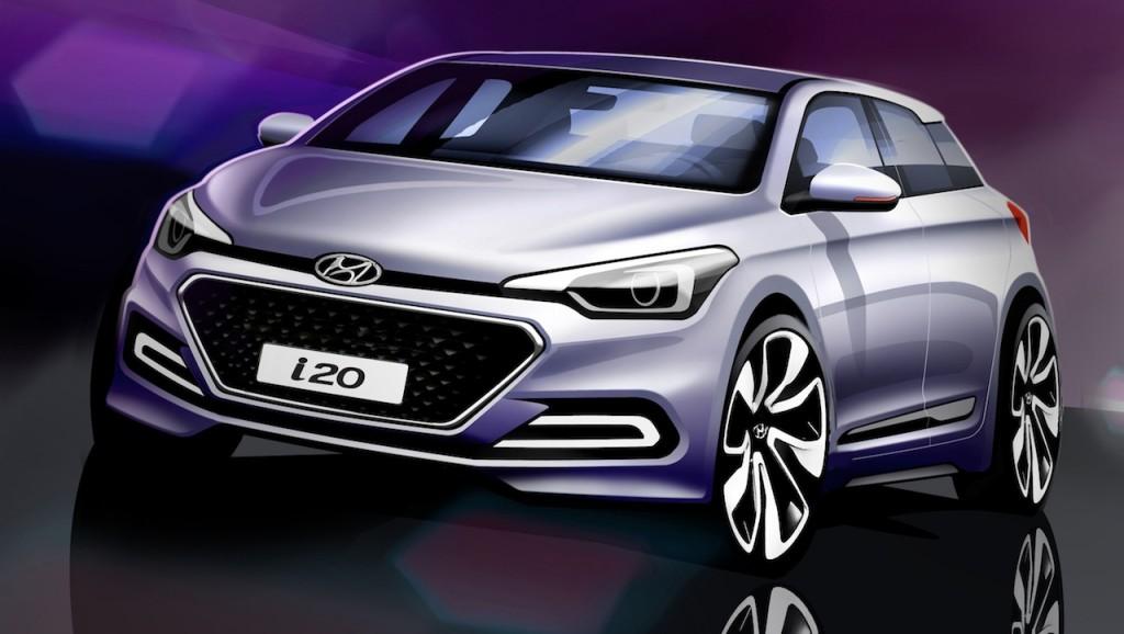 I20 elite Best Car - Top 6 Car manufacturers India