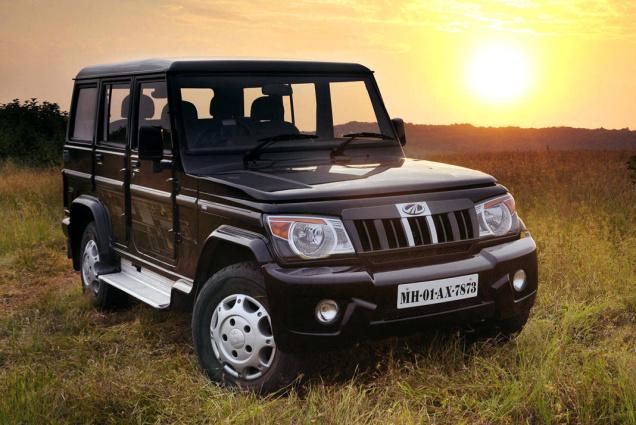 Top 6 Car manufacturers in India