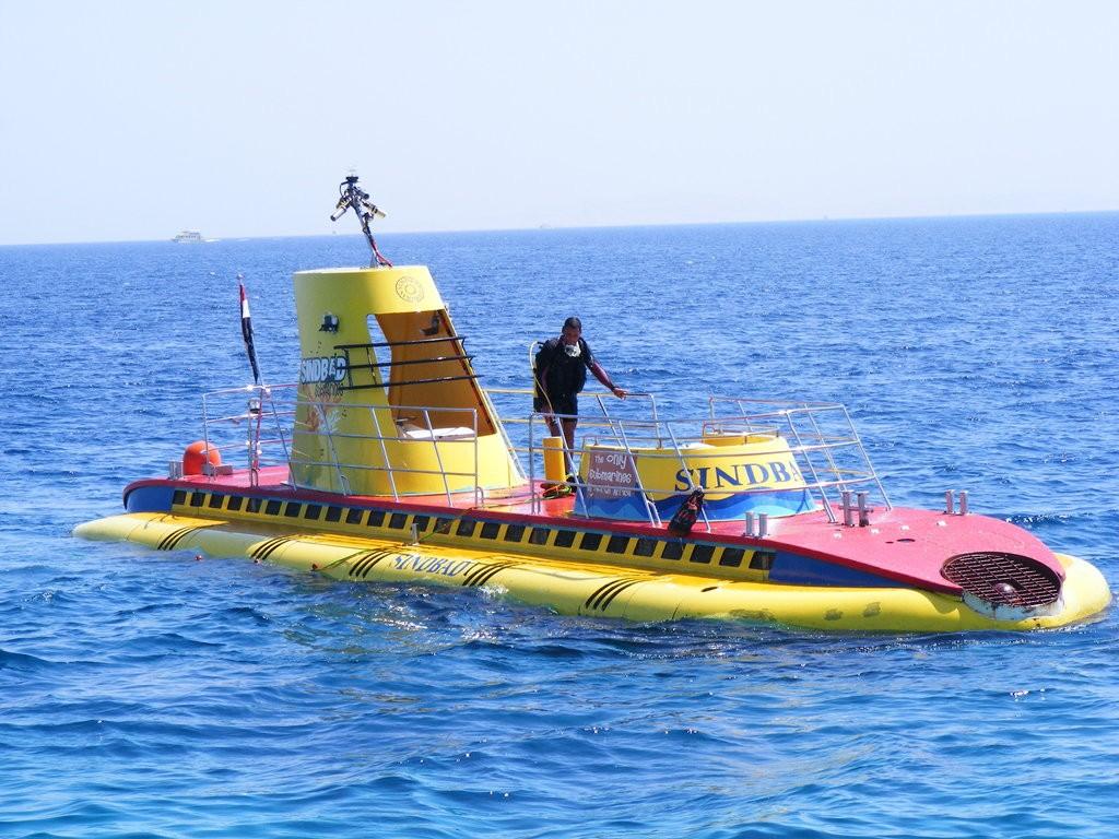 Sindbad-Submarine-Hurghada6