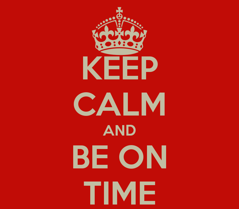 keep-calm-and-be-on-time-9