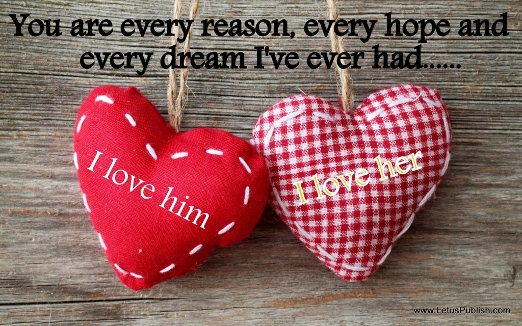 Beautiful heart images for love couples