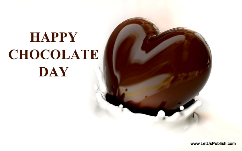 HappyChocolate-DayHD-Wallpapers 2016