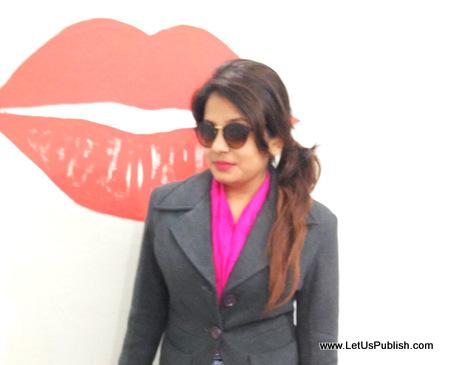 Latest Sunglasses Trends In India