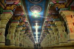 Source Google image Walkway of temple