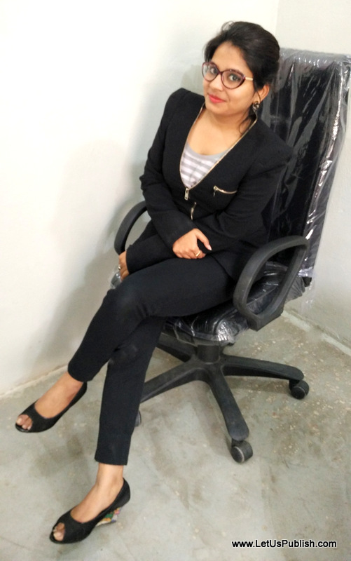 How to style, Formal Style Indian women