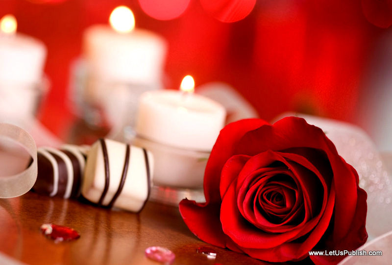 Beautiful Romantic Love HD Wallpapers For couples - Let Us Publish
