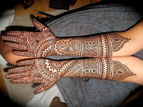 rajastani-mehndi-designs-3