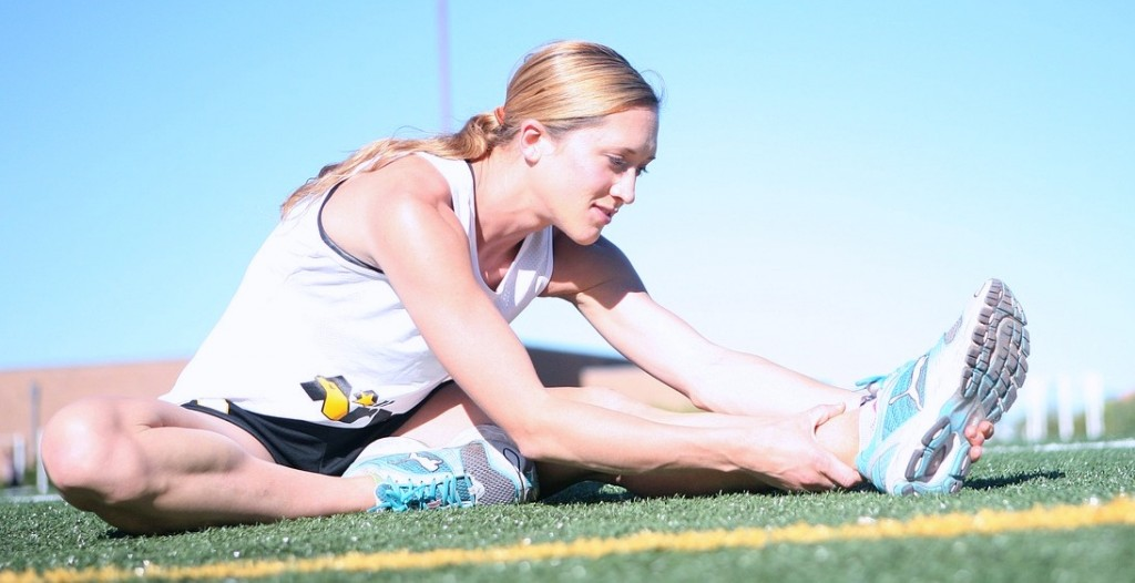 importance of stretching for maximum muscle growth