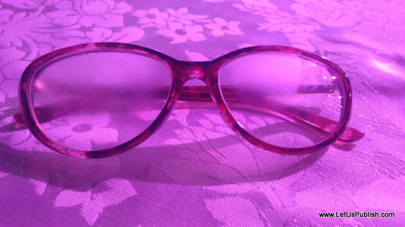 Cat Eye Glasses Pics