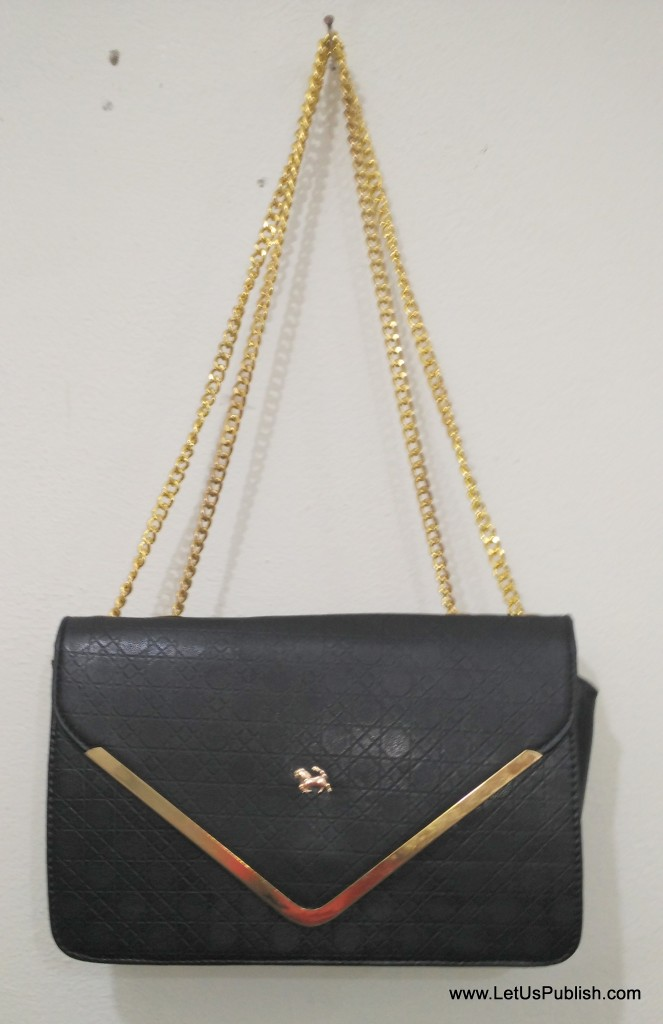 Must have Sling Bags
