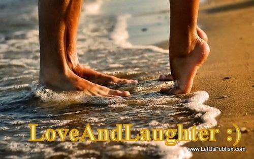 beach-foot-romantic-Favim.com-404283