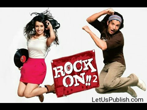 Rock On 2 Upcoming Bollywood Movie Sequels