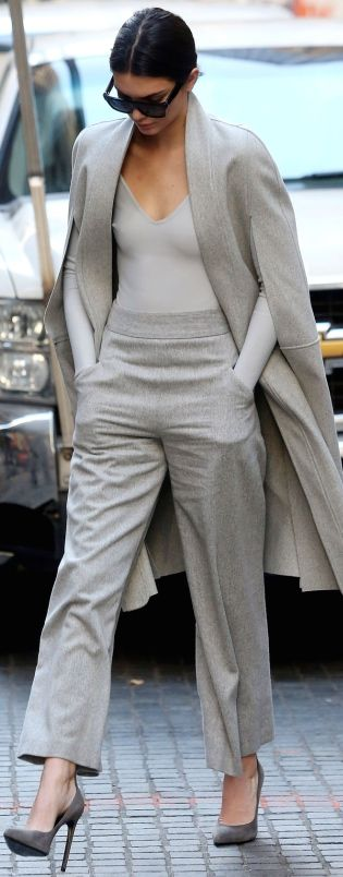 Kendall jenner Style, Outfits, Latest Fashion Ideas, Street Style