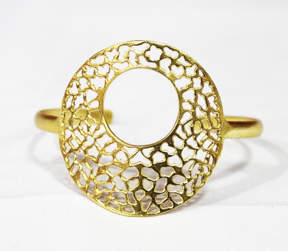 Latest Designer Jewel from Jaipur - Gharaz Collection