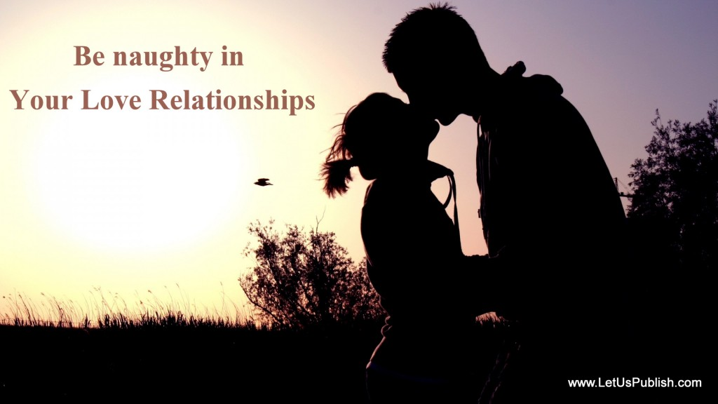Love COuple Playful, Love Quotes, Relationship Quotes & Advice