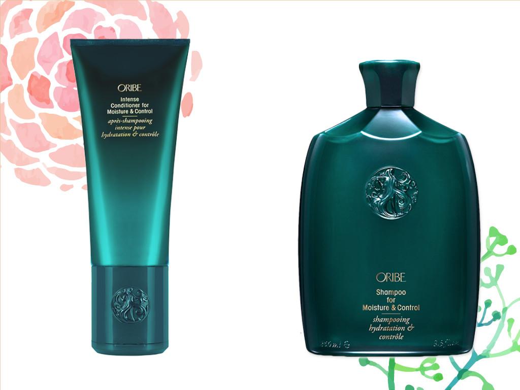 Priyanka Chopra's Beauty Product