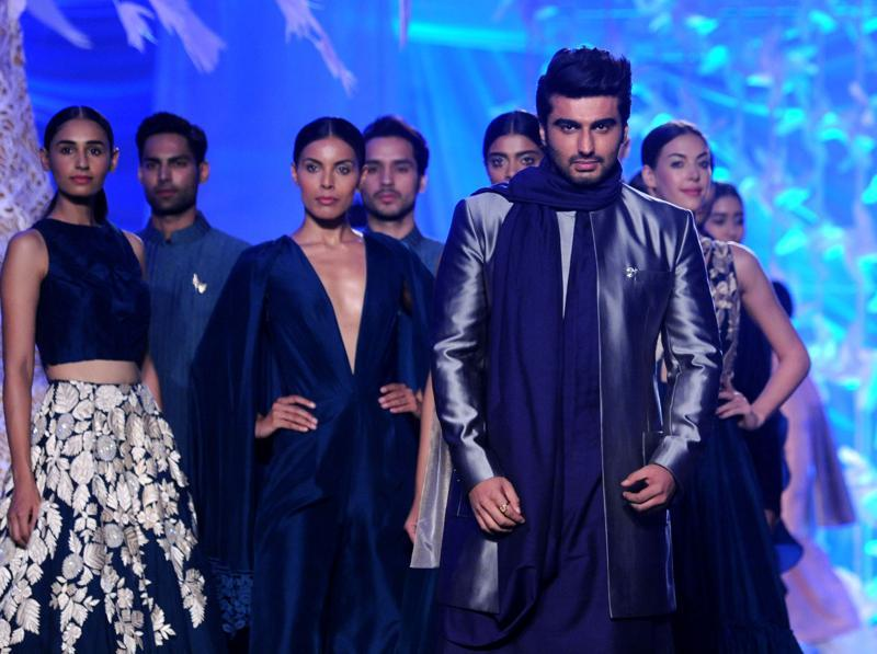 Arjun Kapoor Latest HD Photos