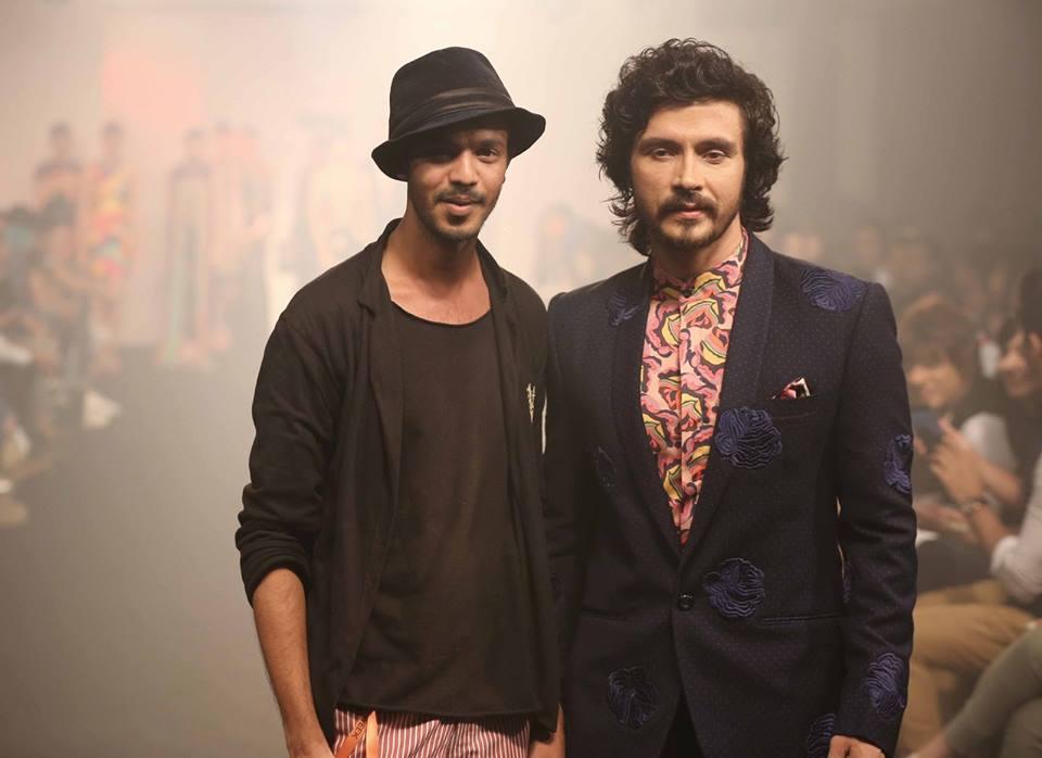 Darshan Kumar Actor Latest Pics