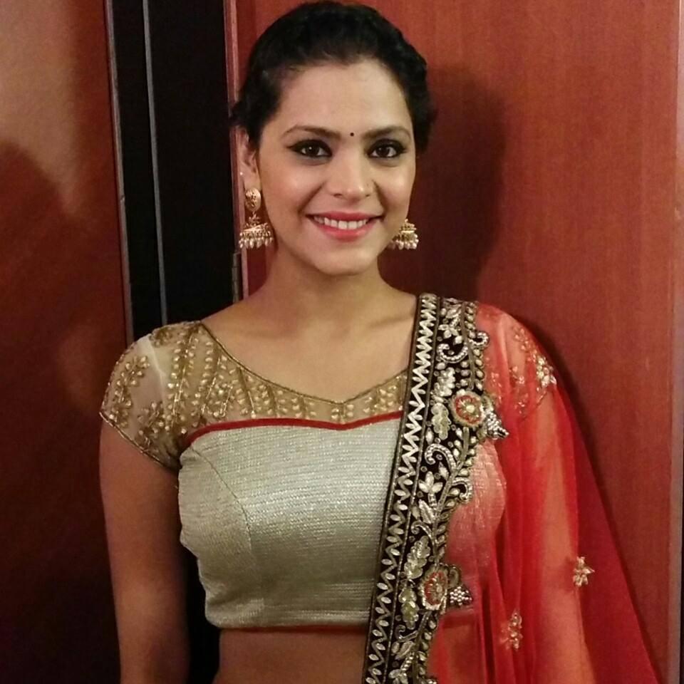 Anuja Sathe Profile, Birthday, Birthplace, Relahtionship Status, Serials
