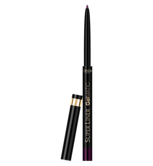 Makeup Products under 500 In India