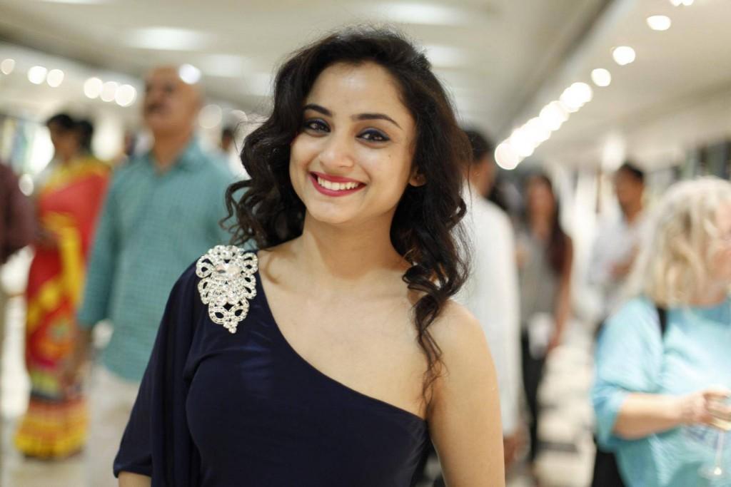 Madirakshi Mundle Biodata, Birthday, Modelling Career Details