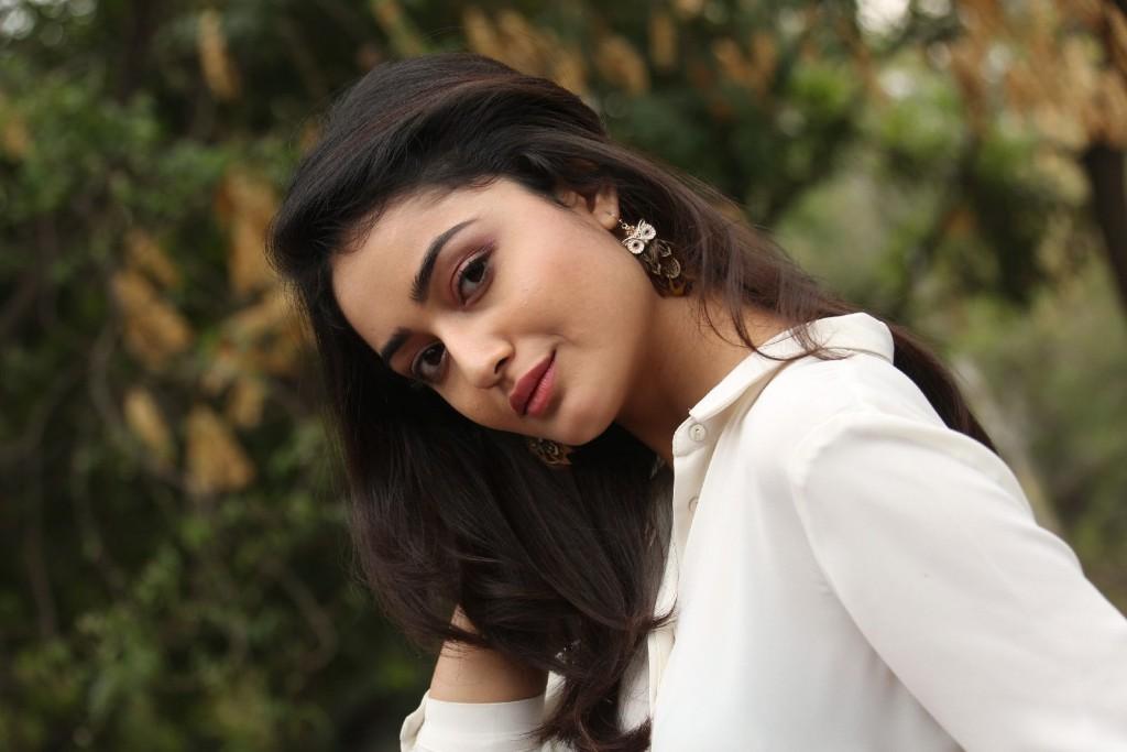 Tridha Choudharye Profile, Birthday, Birthplace, Relahtionship Status, Serials