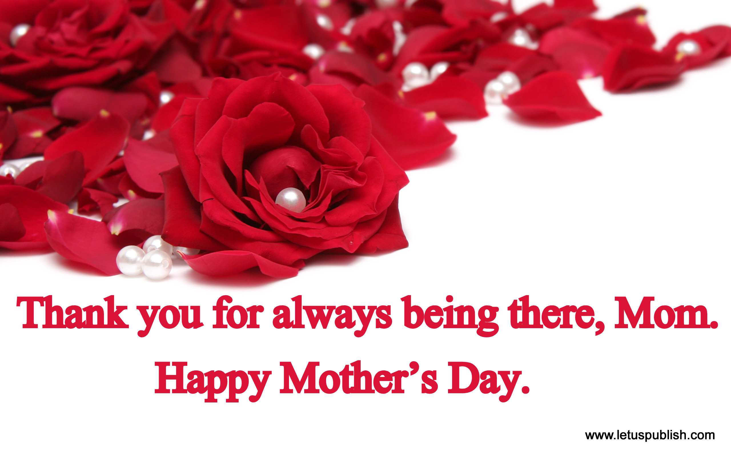 Best mother's day wallpaper with quotes