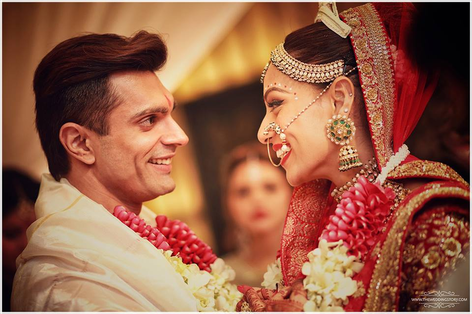 10 Wedding Inspiration From Bollywood Divas to Follow This Wedding Season