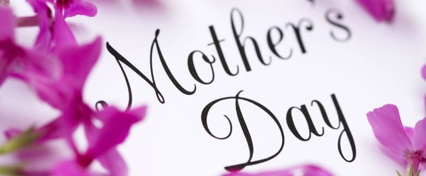 Happy Mothers Day Wish Images