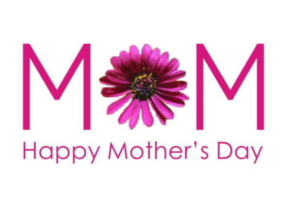 Happy Mothers Day Wish Pictures