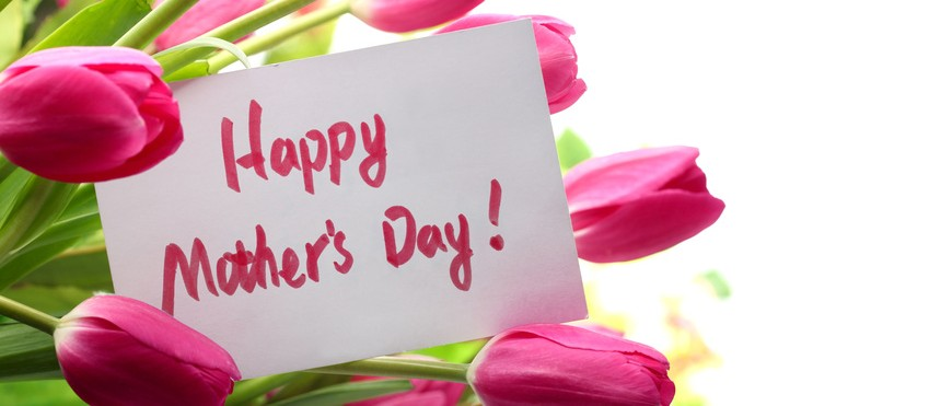 Mothers Day Wish Images