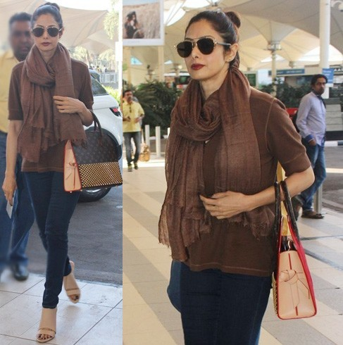 a5dcfe9362c1 Bollywood Actresses Airport Styles - Travel Fashion Ideas - Let Us ...