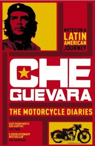 The_Motorcycle_Diaries_(book)