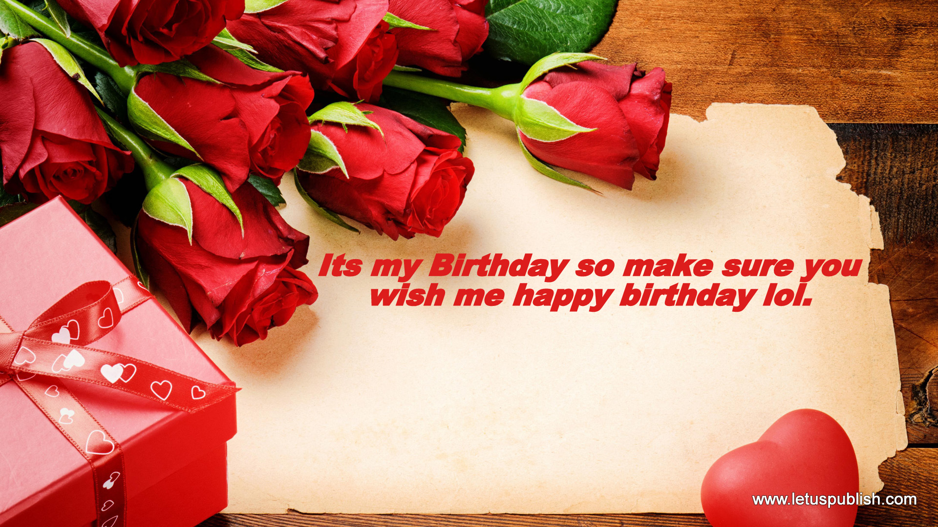 Hd wallpaper you and me -  Happy Birthday To Me Quotes Funny