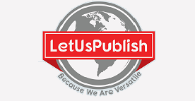 LetUsPublish.com