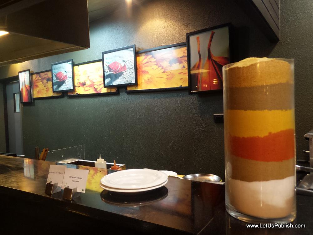 Namah Resorts Pic