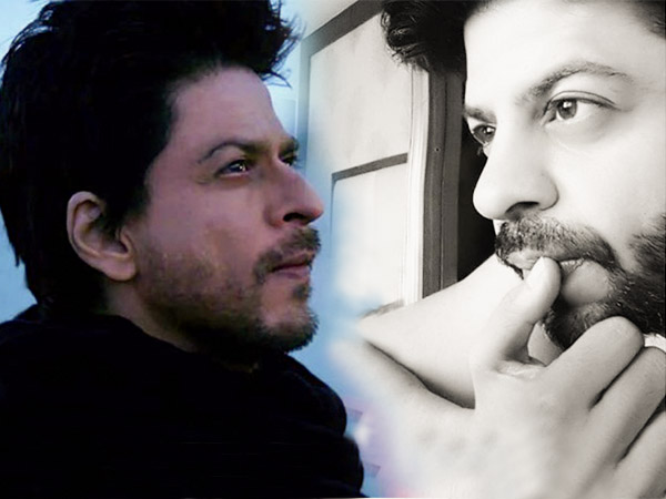 Shah-Rukh-Khan-and-Ssumier-S-Pasricha