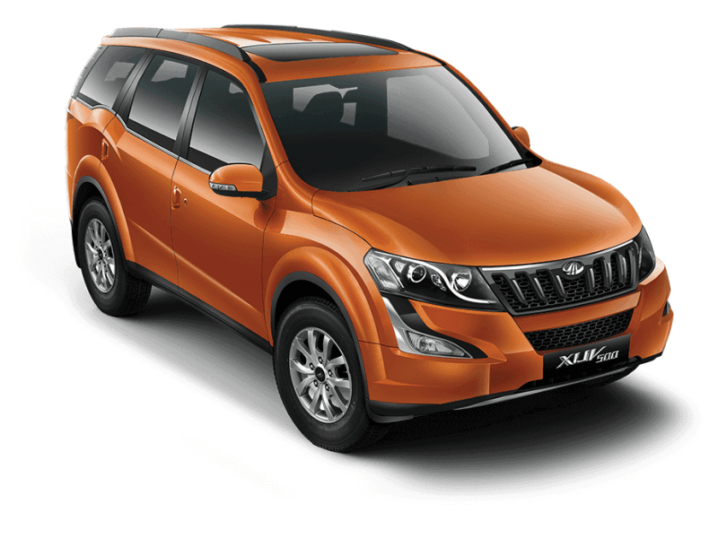 Best Suvs Under Rs 12 To 15 Lakh In India Let Us Publish