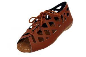 Amazon sale sandals under Rs.500