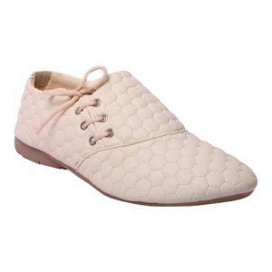 Amazon shoes under Rs.500- sale