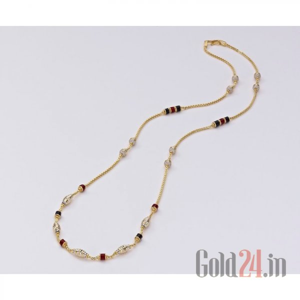 Fancy Gold Chain Designs to buy