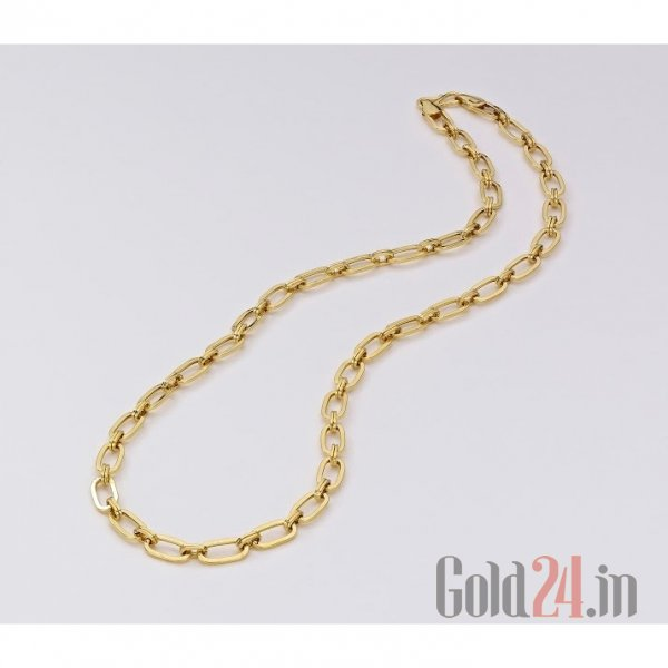 Gold Chain Designs Gold24