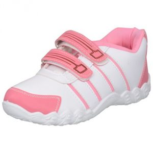 Shoes under Rs.500 from Amazon