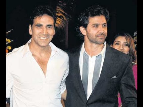 akshay-kumar-and-hrithik-refusal-to-promote-their-upcoming-films-in-jhalak-9